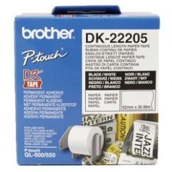 brother-label-roll-white-62mmx30-48m-f-ql-series-1.jpg