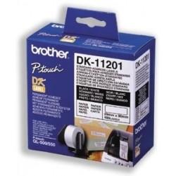 brother-adress-label-400pc-roll-29x90-f-qlseries-1.jpg