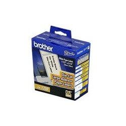 brother-adress-label-400pc-roll-38x90-f-qlseries-1.jpg