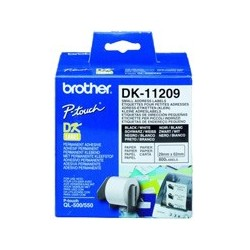 brother-adress-label-800pc-roll-29x62-f-qlseries-1.jpg