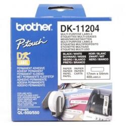 brother-dual-label-400pc-roll-17x54-f-ql-series-1.jpg