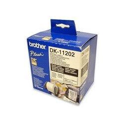 brother-dispatch-label-300pc-62x100-f-ql-series-1.jpg