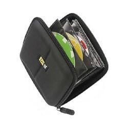 case-logic-24-capacity-heavy-duty-cd-wallet-1.jpg