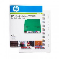 hp-lot-d-etiquettes-a-codes-barres-worm-ultrium-lto4-1.jpg