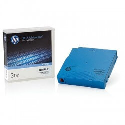 hp-cartouche-de-donnees-lto-5-ultrium-3-to-rw-1.jpg