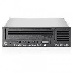 hp-storeever-lto-6-ultrium-6250-internal-tape-drive-1.jpg