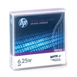 hp-lto-6-ultrium-6-25tb-mp-rw-data-cartridge-1.jpg