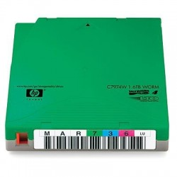hp-20-cartouches-de-lto4-ultrium-1-6tb-worm-custom-label-1.jpg