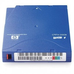 hp-support-pre-etiquete-ultrium-de-200-go-lot-20-1.jpg