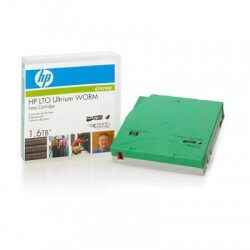 hp-bande-de-donnees-lto4-ultrium-1-6-to-worm-1.jpg