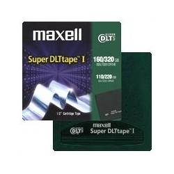 maxell-super-dlttape-1.jpg