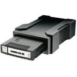 fujitsu-s26361-f3857-l320-blank-data-tape-1.jpg