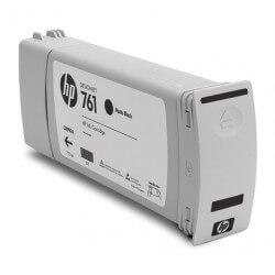 HP N°761 Cartouche d'encre noir mat 775ml