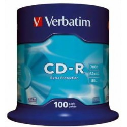 verbatim-cd-r-extra-protection-1.jpg