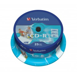 verbatim-cd-r-azo-wide-inkjet-printable-1.jpg