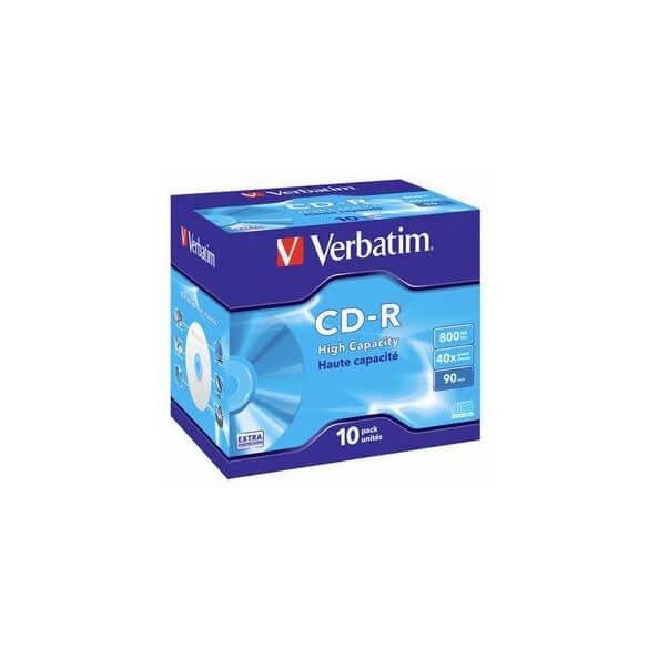 verbatim-cd-r-high-capacity-1.jpg