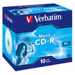verbatim-music-cd-r-1.jpg