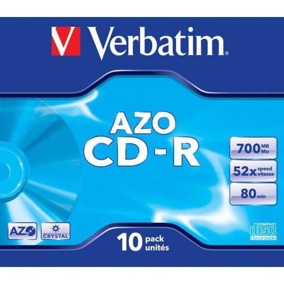 verbatim-cd-r-azo-crystal-1.jpg
