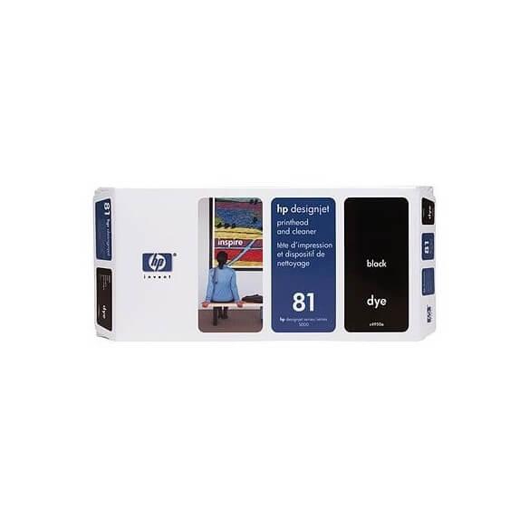 hp-tete-d-impression-et-dispositif-de-nettoyage-noir-hp-81-1.jpg