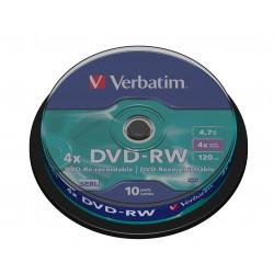 verbatim-dvd-rw-matt-silver-4x-1.jpg
