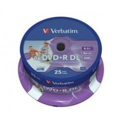 verbatim-dvd-r-double-layer-inkjet-printable-8x-1.jpg