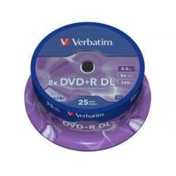 verbatim-dvd-r-double-layer-8x-matt-silver-25pk-spindle-1.jpg