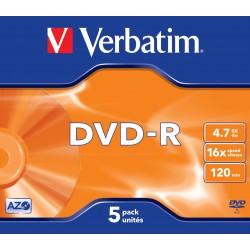 verbatim-dvd-r-matt-silver-1.jpg