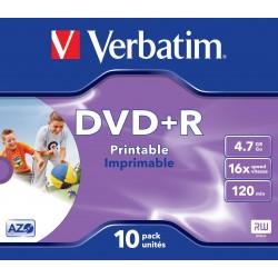verbatim-dvd-r-wide-inkjet-printable-id-brand-1.jpg