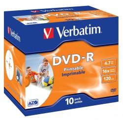 verbatim-dvd-r-4-7gb-16x-1.jpg