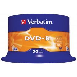 verbatim-azo-dvd-r-1.jpg