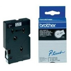 brother-ruban-12mm-noir-blanc-1.jpg