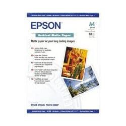 c13s041342-epson-1.jpg