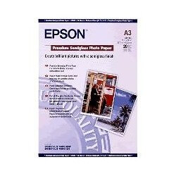 c13s041334-epson-1.jpg
