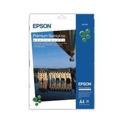 c13s041332-epson-1.jpg