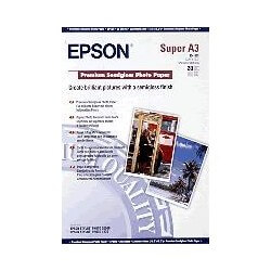 c13s041328-epson-1.jpg