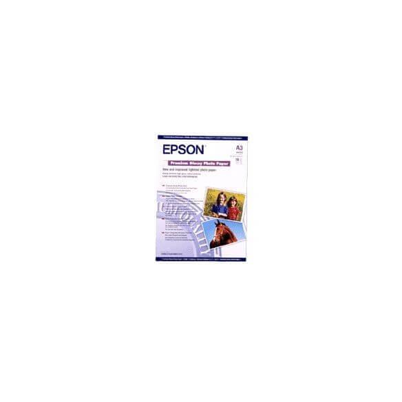 c13s041315-epson-1.jpg