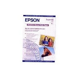 c13s041316-epson-1.jpg