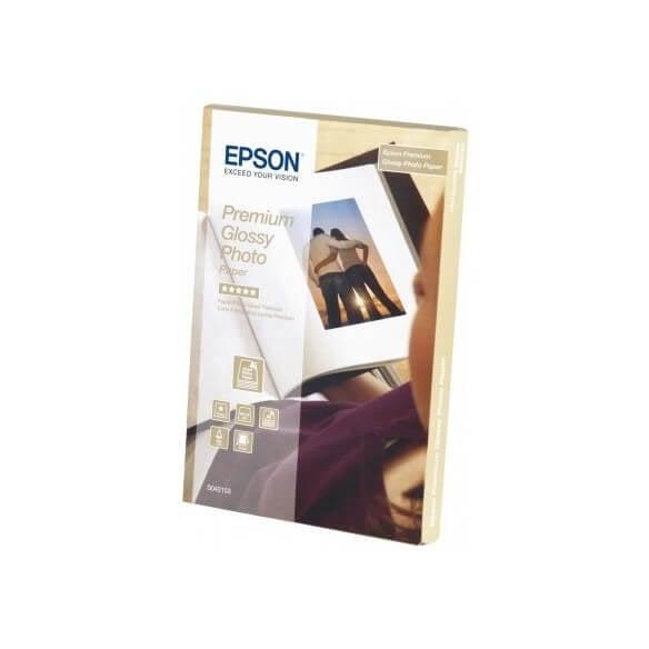 c13s042153-epson-1.jpg