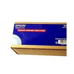c13s041393-epson-1.jpg