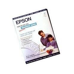c13s041154-epson-1.jpg