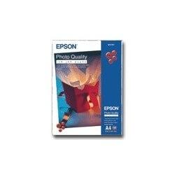 c13s041061-epson-1.jpg