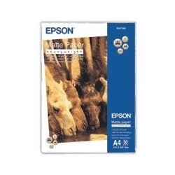 c13s041256-epson-1.jpg