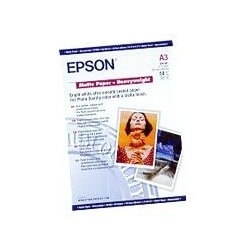 c13s041261-epson-1.jpg