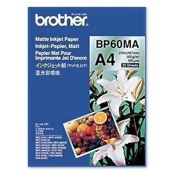 bp60ma-brother-1.jpg