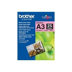 bp60ma3-brother-1.jpg