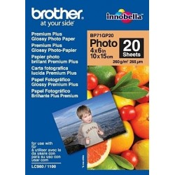 bp71gp20-brother-1.jpg