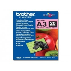 bp71ga3-brother-1.jpg