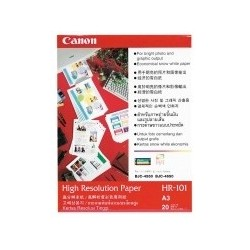 1033a005-canon-1.jpg