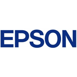 epson-service-pack-n-70-epson-1.jpg