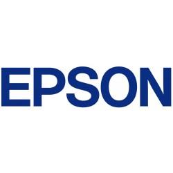 epson-service-pack-n-15-epson-1.jpg